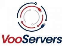 VooServers Logo