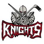 Invicta Knights