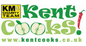 VooServers Sponsors Kent Cooks Competition 2015