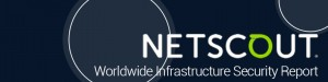 Netscout Report