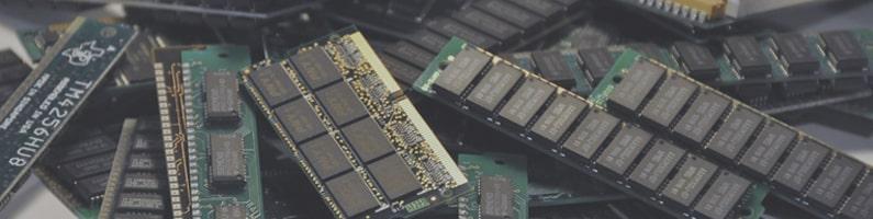 VooServers Technical Blog
