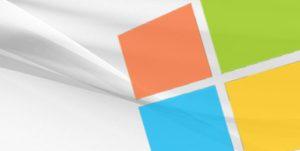 Windows RDS