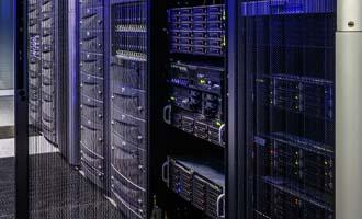 Vinters IT Technical Blog