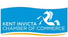 Kent Invicta Chamber of Commerce Business