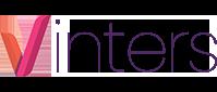 Vinters Logo